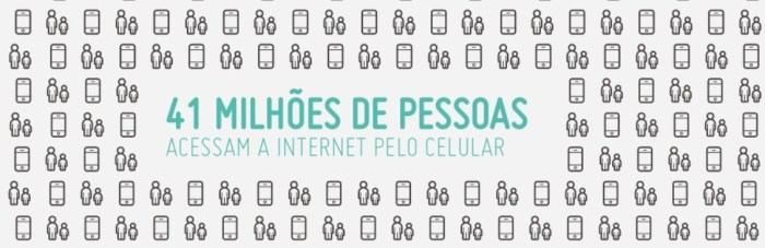 41-milhoes-usando-internet-movel