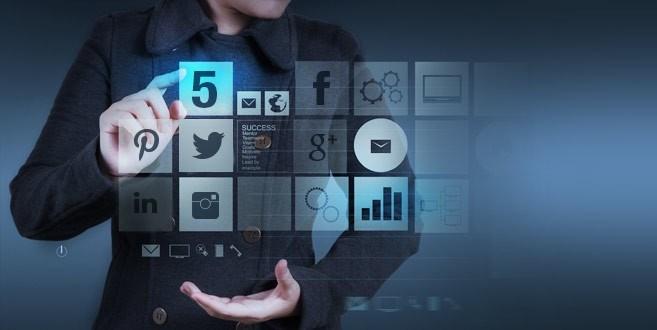 futuro-redes-sociais-214-comportamento
