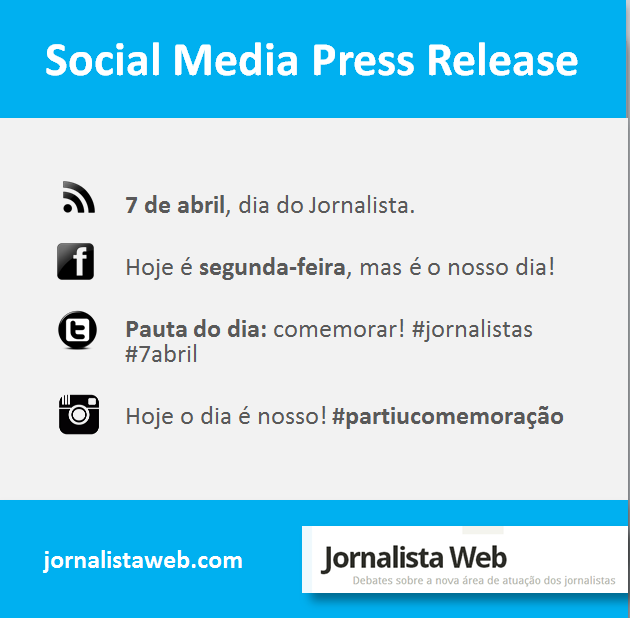 jornalistaweb