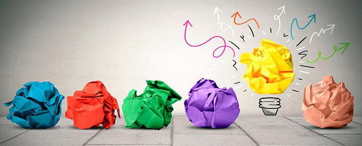 criatividade-e-inovac3a7c3a3o
